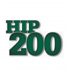 hip-200