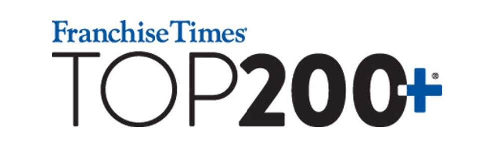 2017-FT-Top-200-logo