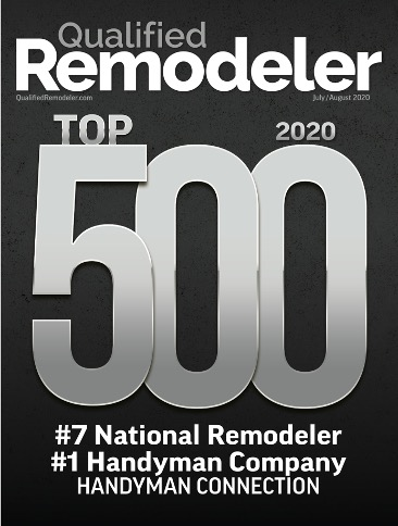 qualified remodeler top 500 2020